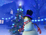 latest 3planesoft.com Screensaver
