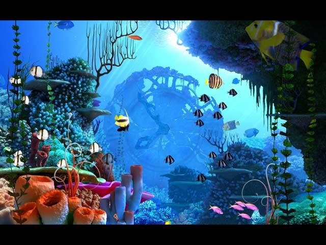 3d游戏 蓝色宝石素材
