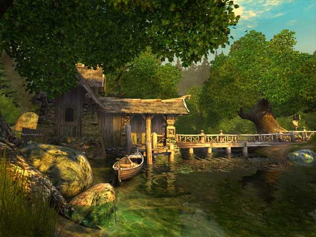 صور جميلة جدا......... Watermill_screen02