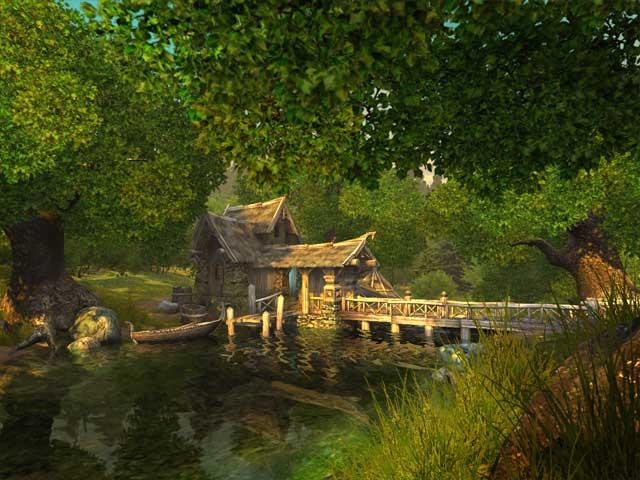 صور جميلة جدا......... Watermill_screen03