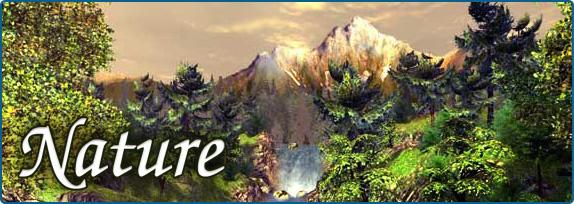 live wallpaper for windows 7 32 bit free download