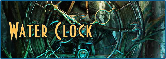 free desktop wallpaper clock download